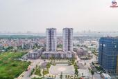 10 suất ngoại giao HC Golden City, giá từ 2.5 tỷ/căn hộ, full nội thất cao cấp. Quà tặng tới 300 tr