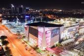 Dự án Aio City kế Aeon Mall, Bình Tân