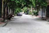 Cho thuê nhà riêng tại Dự án Khu đô thị Đại Kim, Hoàng Mai, Hà Nội