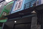 Bán nhà riêng tại đường 53, Phường Hiệp Bình Chánh, Thủ Đức, Hồ Chí Minh, DT 40m2, giá 3.6 tỷ