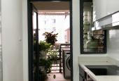 Cho thuê CCCC mulberry lane. mỗ Lao ,2PN full nội thất sang trọng. LH:0969576533