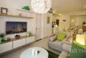 Cho thuê căn hộ chung cư tại dự án Melody Residences, Tân Phú, Hồ Chí Minh dt 68m2, giá 11 tr/th