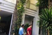 Villa Thảo Điền khu biệt thự Fideco giá tốt nhất thị trường