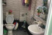 Bán căn hộ Lô góc khu đô thị 379 thành phố Thái Bình CHỈ 550 TRIỆU!!