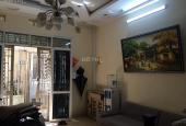 Cần bán nhà trong ngõ phố Lạc Trung, Hai Bà Trưng  DT30m x 5T x MT4.5 giá 3.25 tỷ. LH: 091.5454.856