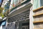 Chính chủ cần bán nhà hẻm 380 Lê Văn Lương, phường Tân Hưng, Quận 7. LHCC: 0976129664