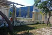 Cho thuê kho xưởng tại quận Sơn Trà, Đà Nẵng. 0918017092
