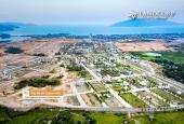 Mặt tiền Nguyễn Tất Thành nối dài, Golden Hills, giá 3,9 tỷ, 0917928828