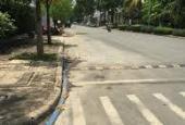 Thiếu nợ ngân hàng cần bán miếng đất mặt tiền 852, xã Tân Dương, Lai Vung, Đồng Tháp