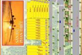 Đầu tư đón tương lai , đất Thiện Nghiệp Phan Thiết, SHR từng nền . Lh 0962418401