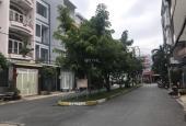 Bán nhà hẻm 19 Nguyễn Cửu Đàm, 4x20m, đúc 3,5 tấm nhà mới đẹp, 8.8 tỷ