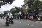 Bán nhà MT Tân Sơn Nhì, 5x20, đúc 5 tấm, gần ngã tư Gò Dầu 18 tỷ