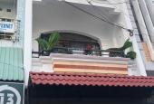 Bán nhà Lê Đình Thám, 4x11m, 1 lửng, 1 lầu, nhà mới đẹp, 3.85 tỷ