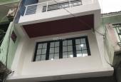 Bán gấp nhà đẹp 4 Tầng 6 phòng ngủ, hẻm đẹp 5m đường Phan Xích Long P1, Phú Nhuận