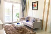 Bán căn hộ chung cư tại Dự án Orchid Park, Nhà Bè, Hồ Chí Minh diện tích 72m2 giá 1360 Triệu