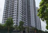 Bán căn hộ 2PN quận Long Biên, CK 5%, Hỗ trợ vay lãi suất ưu đãi LH: 0934235151