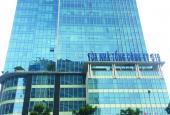Cho thuê VP đẹp tại tòa nhà 319 Bộ Quốc Phòng Lê Văn Lương, DT từ 200m2-1000m2, LH: 0982.834.7