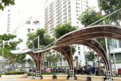 Bán căn hộ midtown sakura park PMH khu M5 3PN dt 130m2 view sông công viên giá 8.1 tỷ-0909865538
