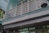 Bán gấp nhà Lê Hồng Phong 13m2, hẻm 3m, P. 2, Q. 10, giá 2.6 tỷ TL