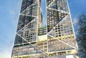 Sở hữu căn hộ trung tâm Hà Đông - Hà Tây Thiên Niên Kỷ chỉ từ 1.35 tỷ 0865.355.345
