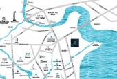 Sunshine Diamond River căn hộ cao cấp Quận 7, giá từ 50tr/m2