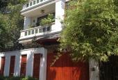 Bán nhà mặt phố tại Đường Trần Quốc Thảo, Phường 7, Quận 3. DT: 11x14m