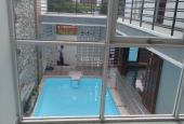 Siêu phẩm nhà phố biệt thự hồ bơi sân vườn khu Tên Lửa (11*22m), giá 18,5 tỷ