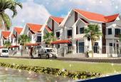 Bán đất nền dự án tại đường Quốc Lộ 47, Xã Quảng Phú, Thanh Hóa, Thanh Hóa, DT 100m2, giá 8 tr/m2