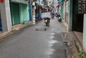 Bán nhà riêng tại Đường Hồng Lạc, Phường 11, Tân Bình, Hồ Chí Minh diện tích 33m2 giá 4500 Triệu