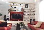 Định cư nước ngoài bán nhà riêng Q. Tân Bình, đường Nguyễn Đình Khơi, 3 tầng, có hồ bơi, 1114m2