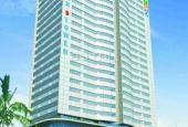 Cho thuê VP chuyên nghiệp, giá tốt tại tòa Ceo Tower, Phạm Hùng, DT: 100-300m2. LH: 0982834760