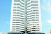 Cho thuê VP đẹp, chuyên nghiệp tại tòa nhà Vinaconex 9, đường Phạm Hùng, DT: 100-600m2