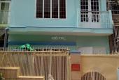 Bán nhà hẻm 3m Phạm Văn Đồng, DT: 4,6x14m, nhà 1 trệt, 1 lầu, 3 PN, hẻm sạch sẽ gần sân bay