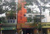 Bán nhà MT Tân Sơn Nhì, 5x20m, đúc 5 tấm, 18 tỷ Lưu tin