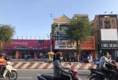 Bán nhà MT Lê Trọng Tấn, 5x40m, đường rộng 30m, gần kênh 19/5, 19.5 tỷ Lưu tin