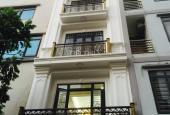 Bán nhà mặt phố Ngô Quyền, La Khê, KD cực tốt DT 50m2x5T Đông Nam, giá 5.15 tỷ, LH 0942.193.386
