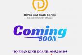 Ra mắt kênh đầu tư nhà phố mặt tiền chợ - Kiot chợ trung tâm TP. Quảng Ngãi. LH: 0905.577.823