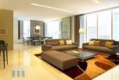 Cần tiền bán gấp CC Tân Hoàng Minh, 36 Hoàng Cầu 120m2, 3 PN, lô góc, tầng trung, LH: 0964238296