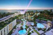 Nhận giữ chỗ shophouse dự án Aloha Beach Village, 50 triệu/chỗ. Thiên đường nghỉ dưỡng