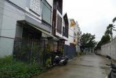 Đất ngay đường Nguyễn Thành Đồng sát khu D2D đẳng cấp Biên Hòa. LH 0961124875