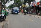 Chính chủ bán nhà đất mặt tiền đường Số 8, Linh Xuân, kinh doanh buôn bán mọi ngành nghề