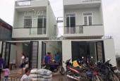 Bán Nhà Trọ 14 phòng - 2 kiot - Phạm Văn Cội - 18-22 triệu/tháng