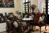 Bán nhà phố Phùng Hưng, Hà Đông 67m2, 5T, MT4.4m, giá 6.5 tỷ, kinh doanh tốt