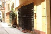 Bán nhà riêng tại đường 800A, P. Nghĩa Đô, Cầu Giấy, Hà Nội. DT 55m2, giá 6.7 tỷ (có thỏa thuận)