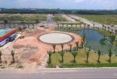 Đất nền xã Phú Hội ngay TTHC Nhơn Trạch Mega City 2 giá gốc CĐT cam kết rẻ nhất thị trường