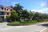Chính chủ cần bán căn biệt thự Văn Quán xây thô vị trí kinh doanh DT 221.6m2 giá 14.5tỷ. 0978353889