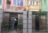 Cho thuê nhà 24/7 Phạm Ngọc Thạch, Q. 3, DT 8x15m, giá 95 tr/tháng