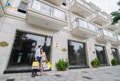 Shophouse trung tâm Đà Nẵng, đầu tư thu lãi đều 300 tr/năm, chỉ thanh toán trước 2.99 tỷ