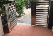 Bán nhà riêng tại đường Nguyễn Xiển, Phường Đại Kim, Hoàng Mai, Hà Nội, diện tích 75m2, giá 13 tỷ
