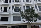 Nhà mặt tiền Lê Văn Khương - Khu biệt thự. Ở và kinh doanh 5.3 tỷ/căn - 0906.789.759 Bình